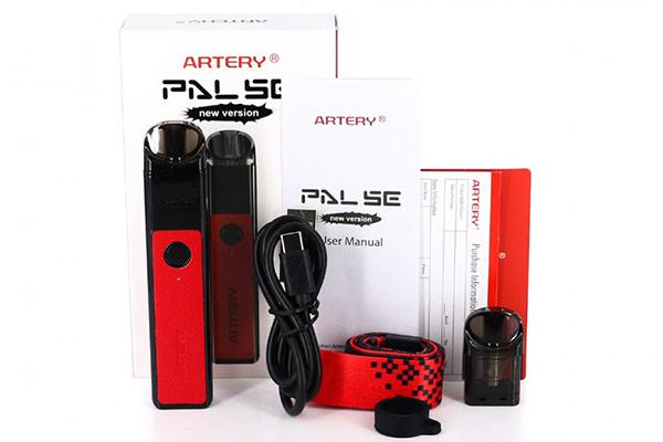 ARTERY-PAL-SE-V2-POD-KIT -1