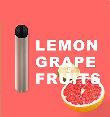 MEDO LEMON GRAPE FRUIT